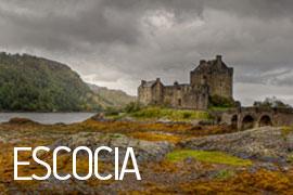 Galería Escocia