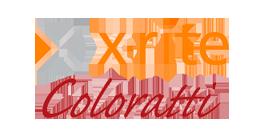 Miembro de X-Rite Coloratti