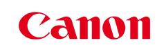 Colaborador de Canon Professional Services