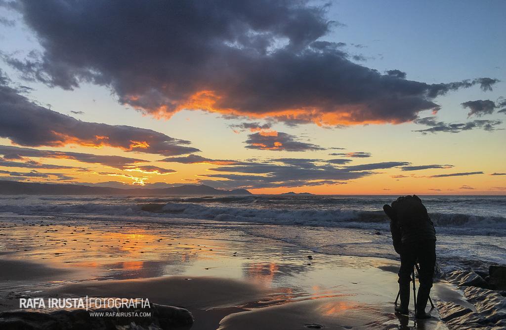 Taller Fotografía Costa Bizkaia octubre 2016, 13