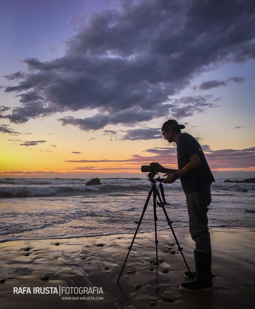 Taller Fotografía Costa Bizkaia octubre 2016, 14