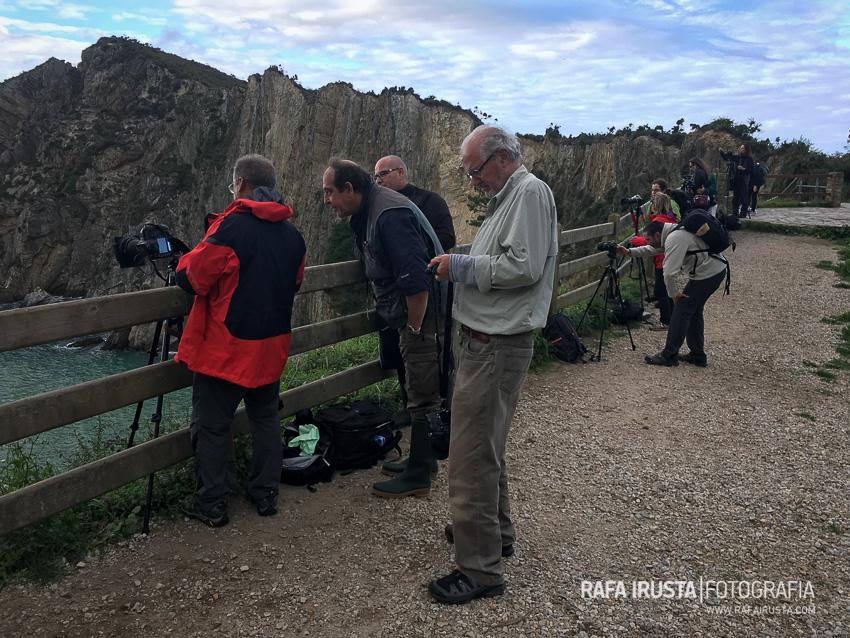 Taller Fotografía Costa Asturias 2016, 06