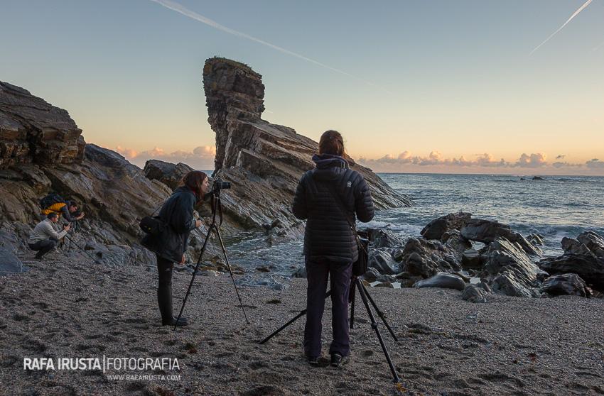 Taller Fotografía Costa Asturias 2016, 08