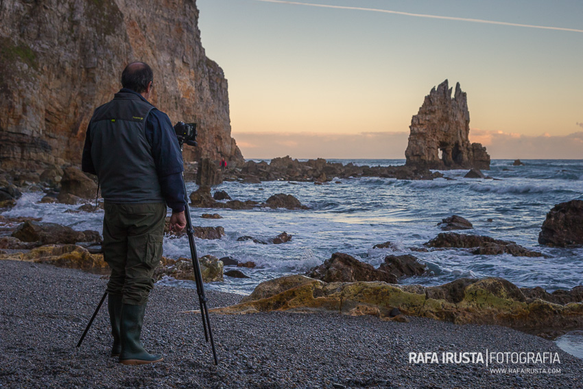Taller Fotografía Costa Asturias 2016, 27