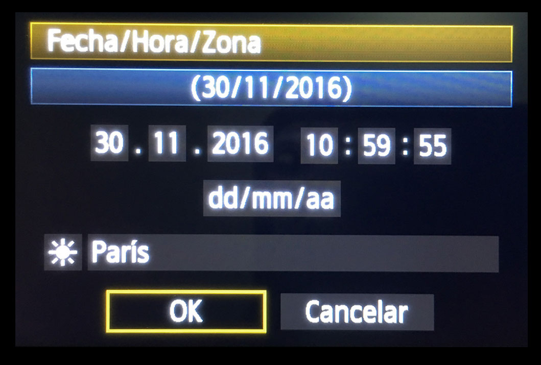 personalizar-1dx-00-fecha