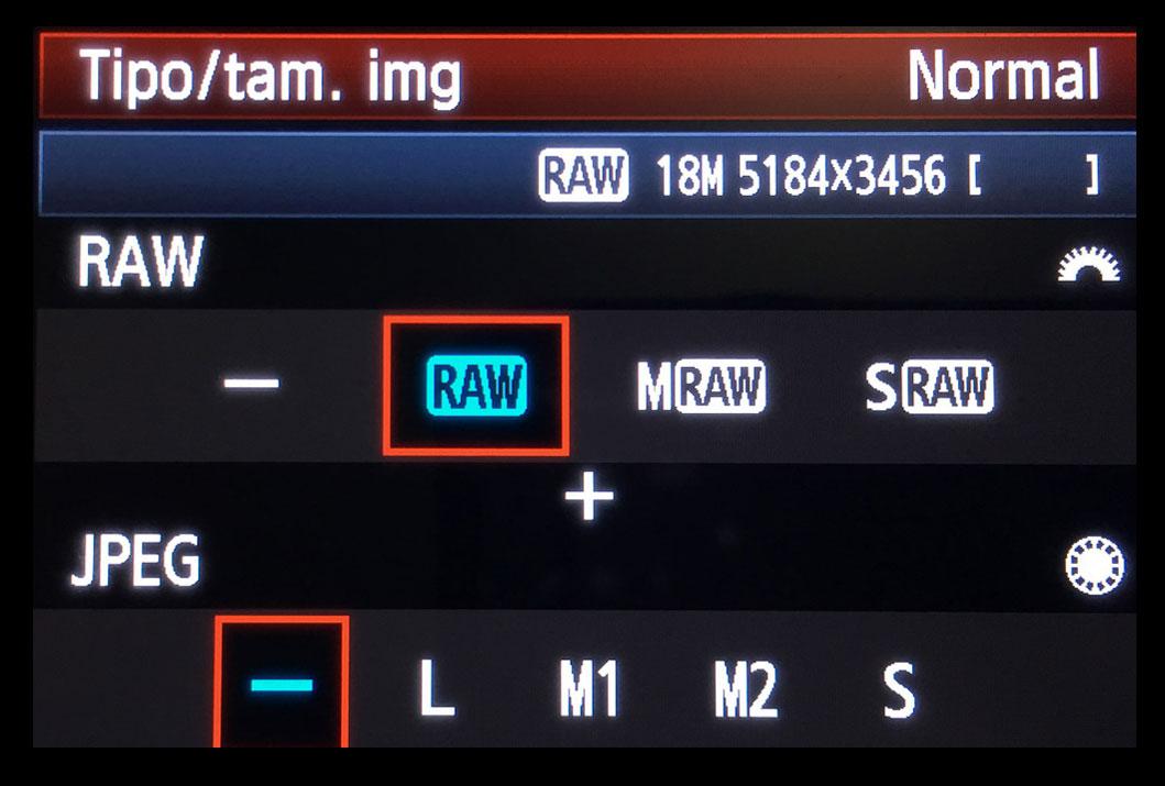 personalizar-1dx-01-raw