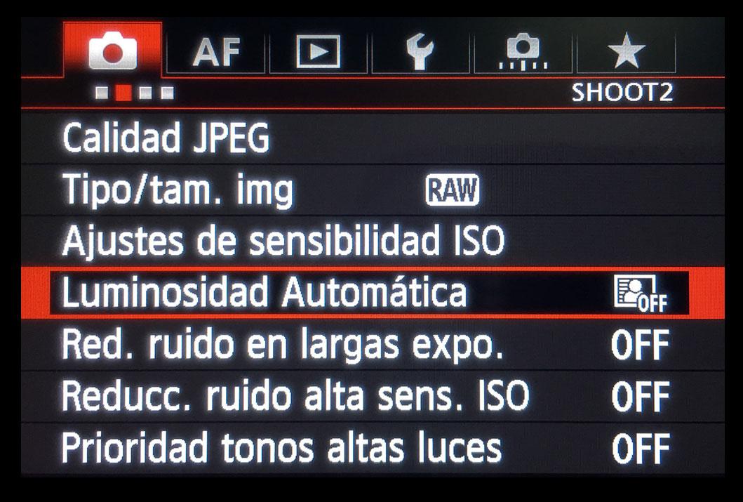 personalizar-1dx-02-luminosidad