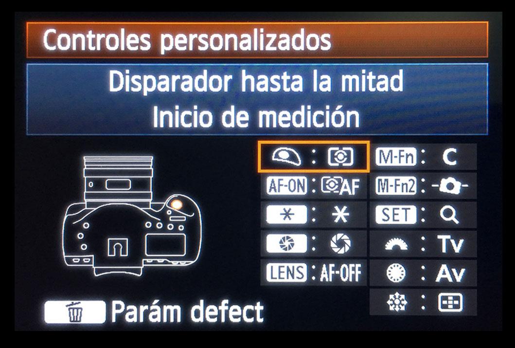 personalizar-1dx-05-personalizados-1