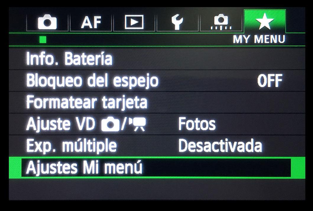 personalizar-1dx-07-mi-menu