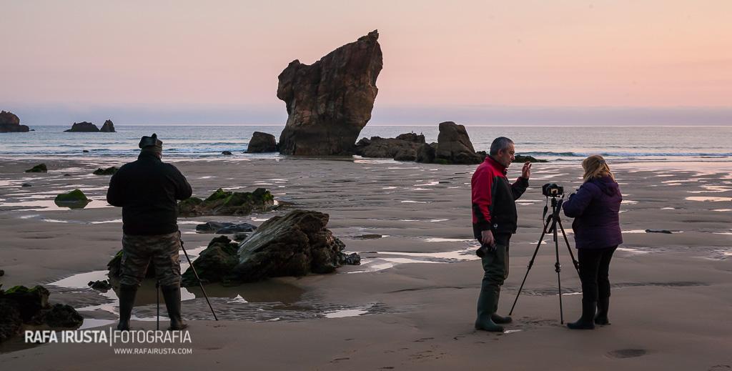 Taller Fotografía Costa Asturias abril 2017, 07