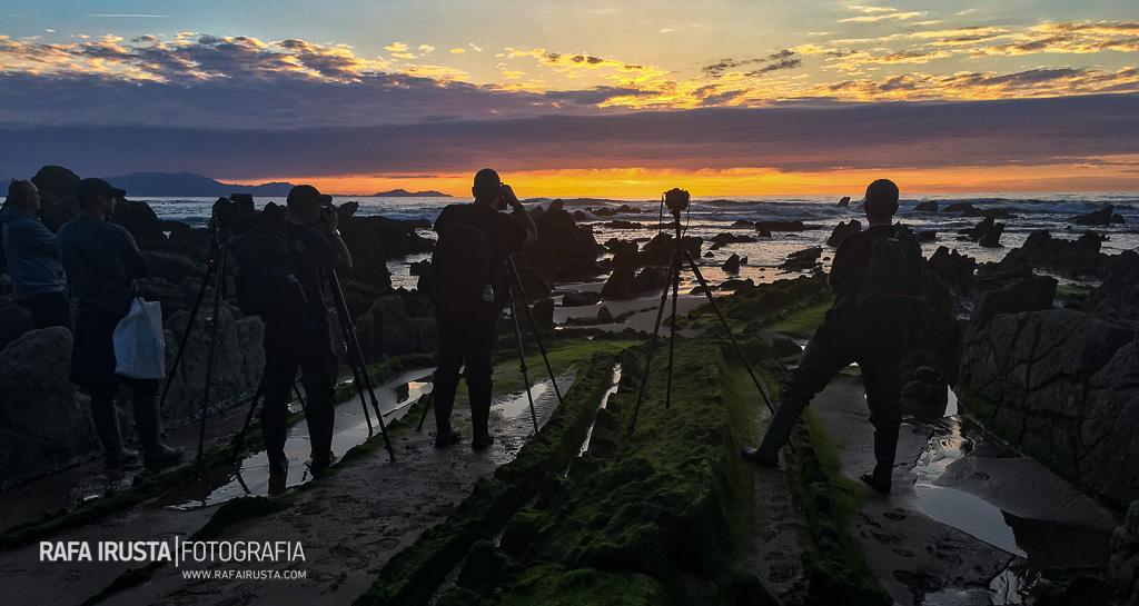 Taller Fotografía Costa Bizkaia mayo 2017, 07