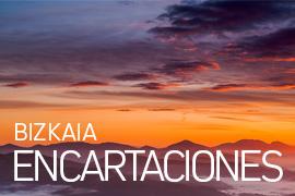 Galería Encartaciones