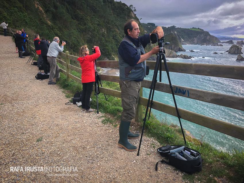 Taller Fotografía Costa Asturias 2016, 05