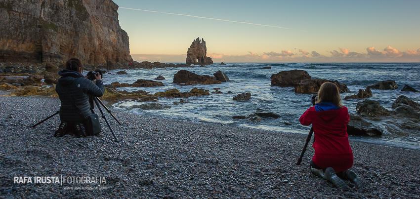 Taller Fotografía Costa Asturias 2016, 07