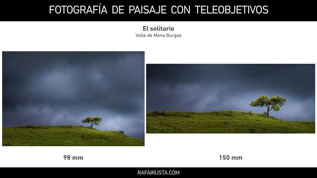 Fotografia de Paisaje con Teleobjetivos 04