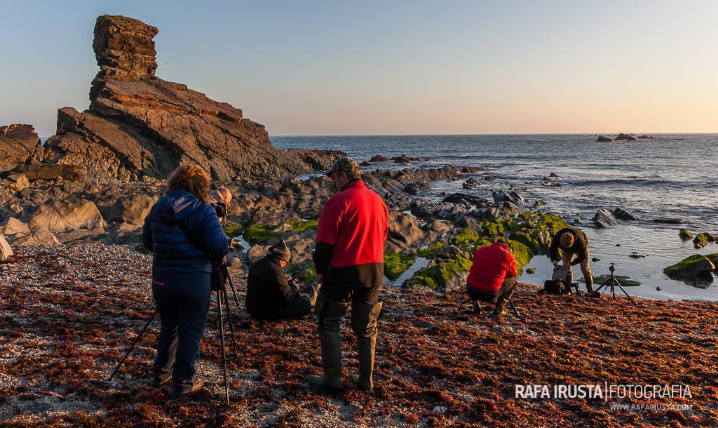 Taller Fotografía Costa Asturias abril 2017, 01