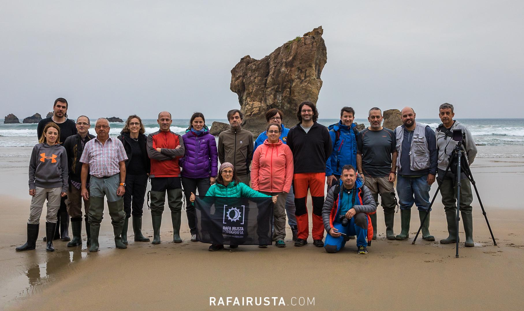 taller-grupoasturias-octubre-2017