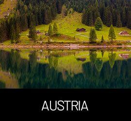 Galería Austria