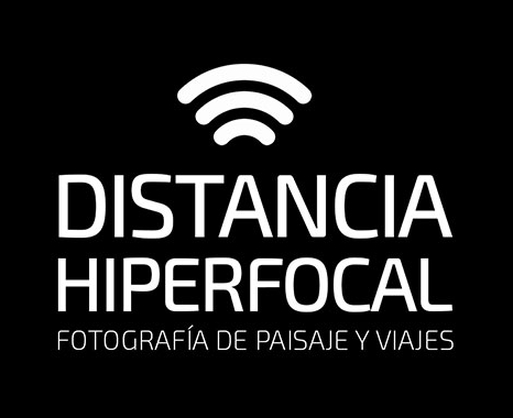 Podcast Distancia Hiperfocal