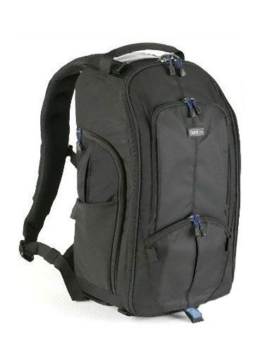 Think Tank StreetWalker Pro Camera Backpack