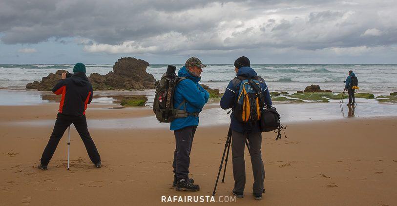 Taller Fotografía Costa Cantabria mayo 2018-08