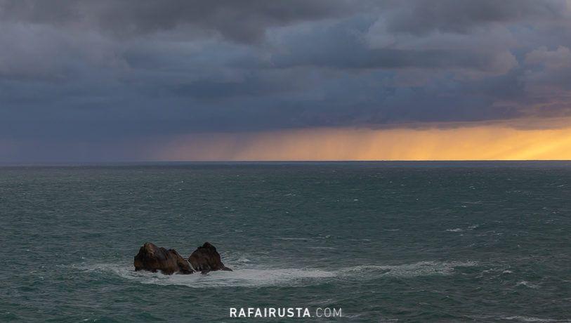 Taller Fotografía Costa Cantabria mayo 2018-11