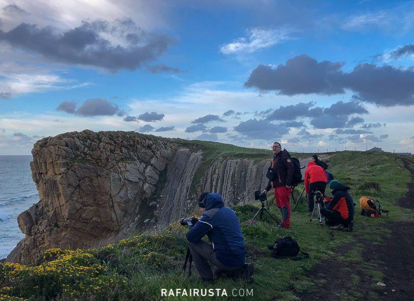 Taller Fotografía Costa Cantabria mayo 2018-12