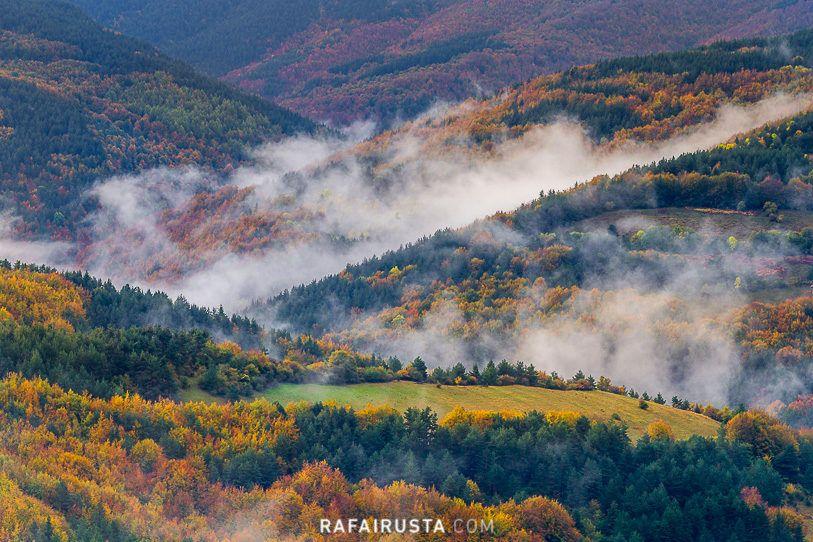 Consejos-para-fotografiar-en-otono-nieblas-matinales