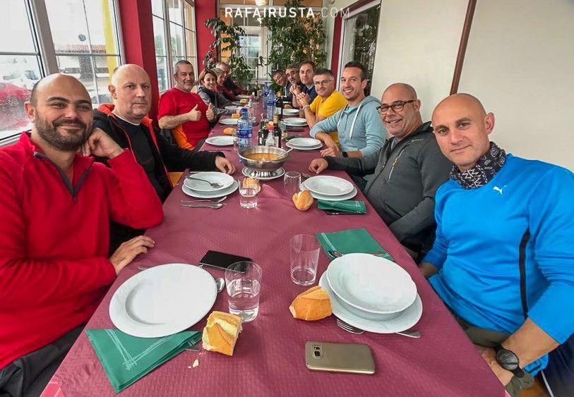Taller Fotografía Costa Asturias octubre 2018, 08