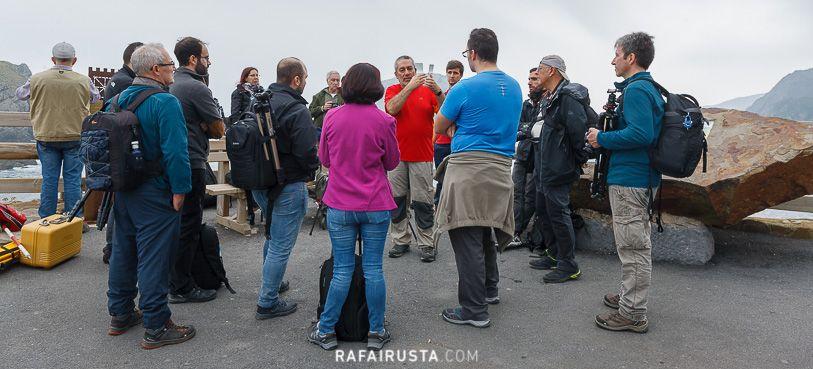 Taller Fotografía Costa Bizkaia octubre 2018, 04