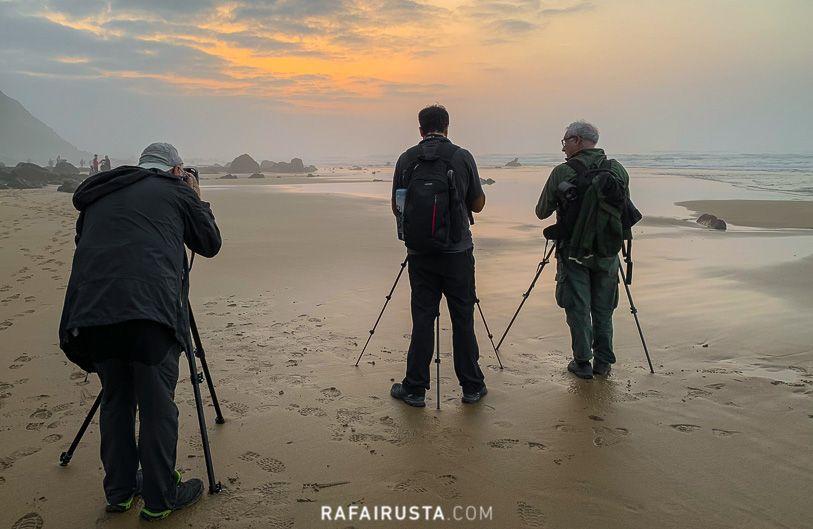 Taller Fotografía Costa Bizkaia octubre 2018, 07