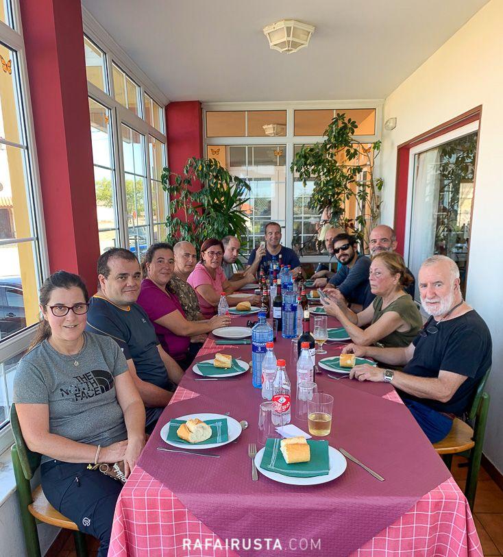Taller Costa Asturias, septiembre 2019, 5