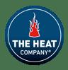 The Heat Company, guantes y calentadores
