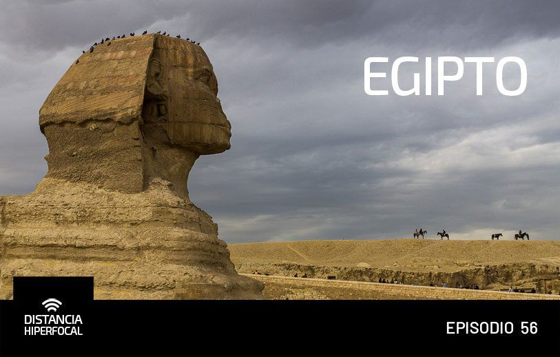 DH 056 Egipto