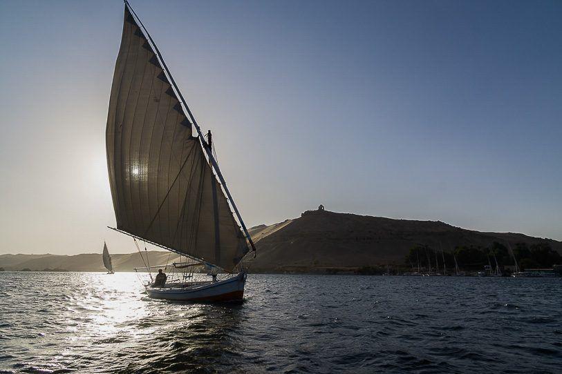 Sandra Vallaure - Egipto 15