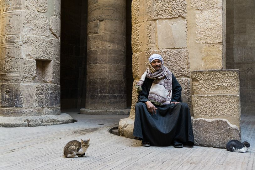 aswan-01-sandra_vallaure