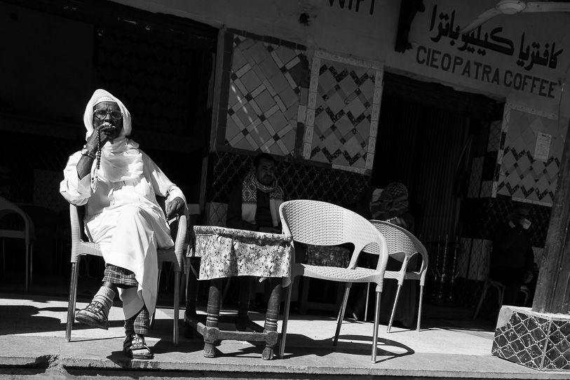 aswan-streets-01-sandra_vallaure