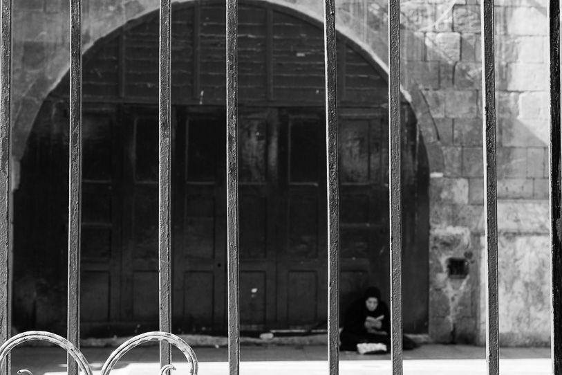 cairo-05-sandra_vallaure6